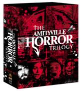 Amityville-Horror-Trilogy-Blu-ray