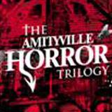 Amityville-Horror-Trilogy