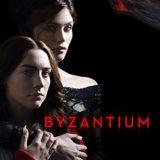 Byzantium TN