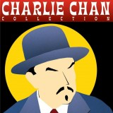 Charlie-Chan