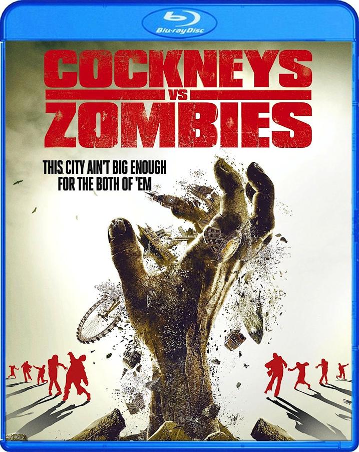 Cockneys-Vs-Zombies-Blu-ray