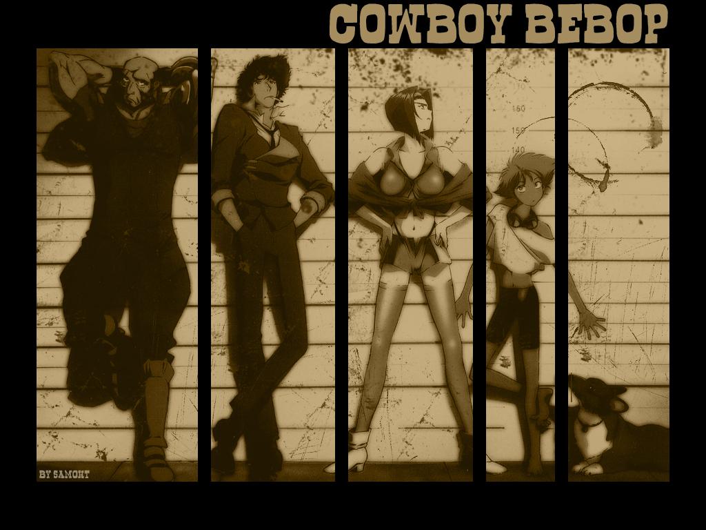 CowboyBebop2