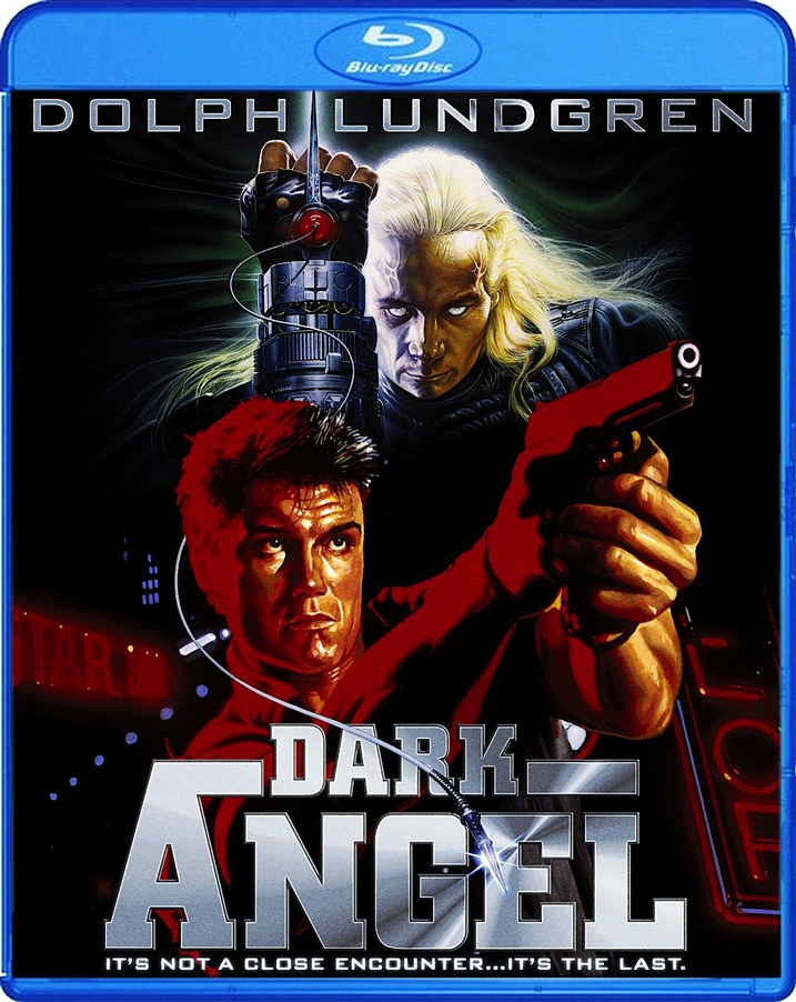 Dark-Angel-Blu-ray