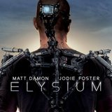Elysium TN