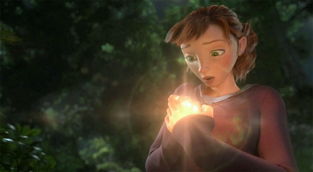 Epic-2013-Movie-Image-3