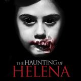 Haunting-Of-Helena