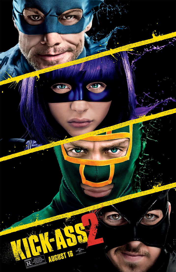Kick-Ass-2-Movie-Poster