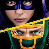 Kick-Ass-2-TN
