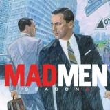 MadMen_S6_BLU_f-001