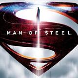 Man-of-Steel-Blu