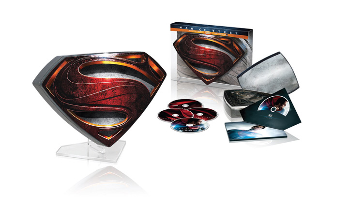 Man-of-Steel-Limited-Edition