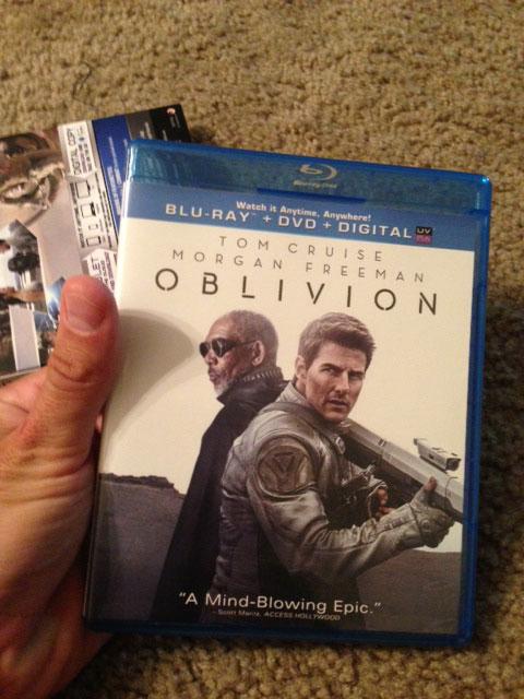 Oblivion-3