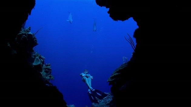 Ocean_Men_Extreme_Dive_scr6