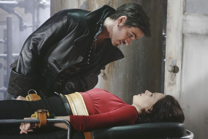 Once-Upon-a-Time-Episode-2-21-Second-Star-to-the-Right-