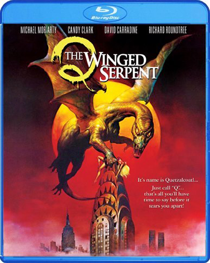 Q-The-Winged-Serpent-Blu-ray