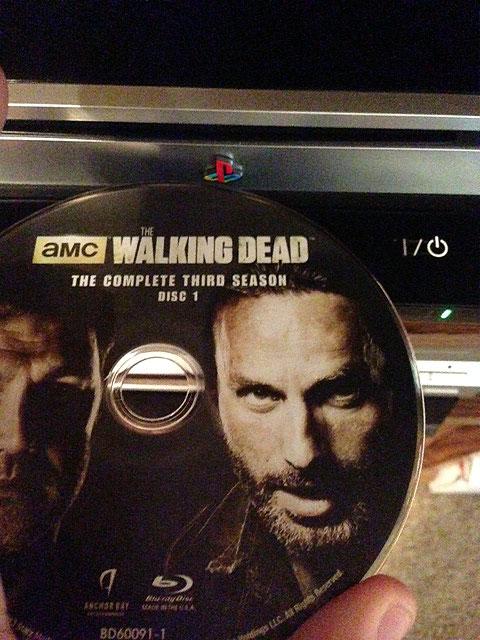 The-Walking-Dead-Unbox-1
