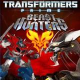 TransformersPrime_BeastHuntersPredaconsRising_BD+DVD