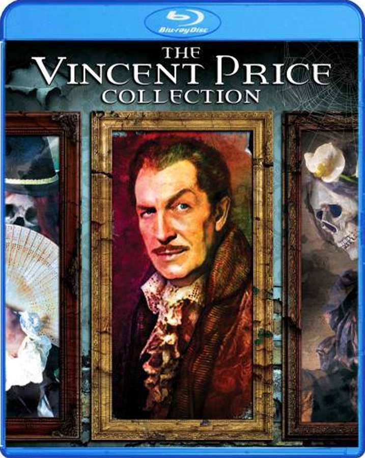 Vincent-Price-Collection-Blu-ray