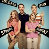 We're the millers tn