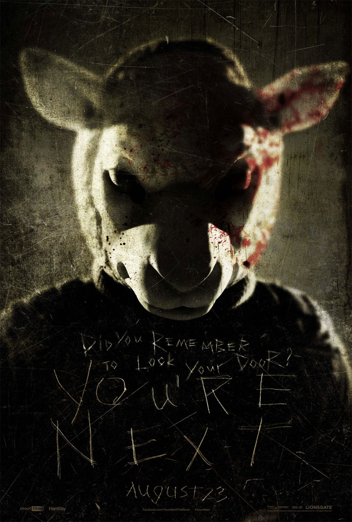 You're-Next-Movie-Poster
