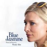 blue jasmine whysoblu poster-001