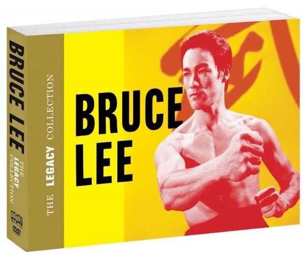 bruce1-600x502
