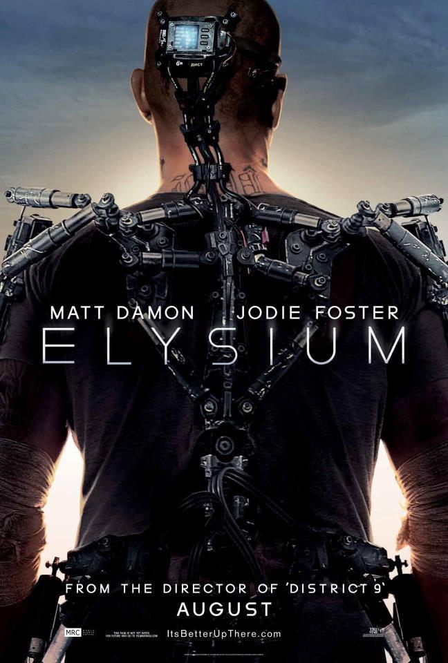 elysium whysoblu poster 2