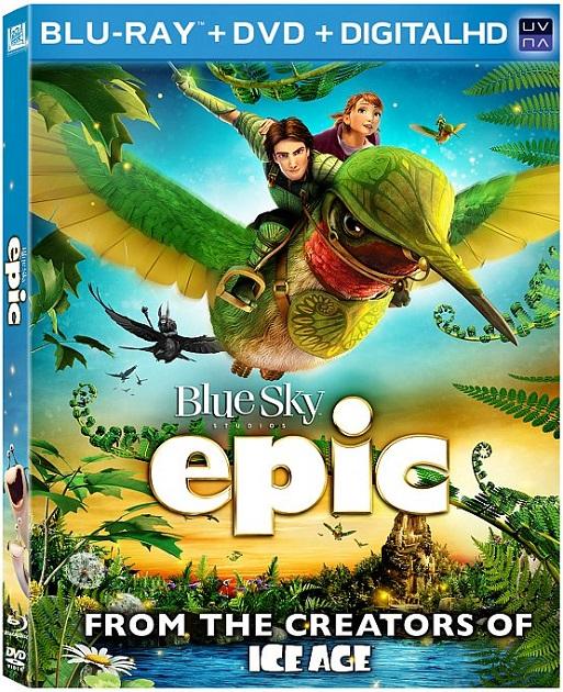 epic-blu-ray