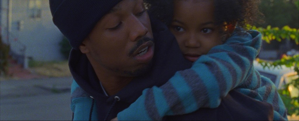 fruitvale station whysoblu 2