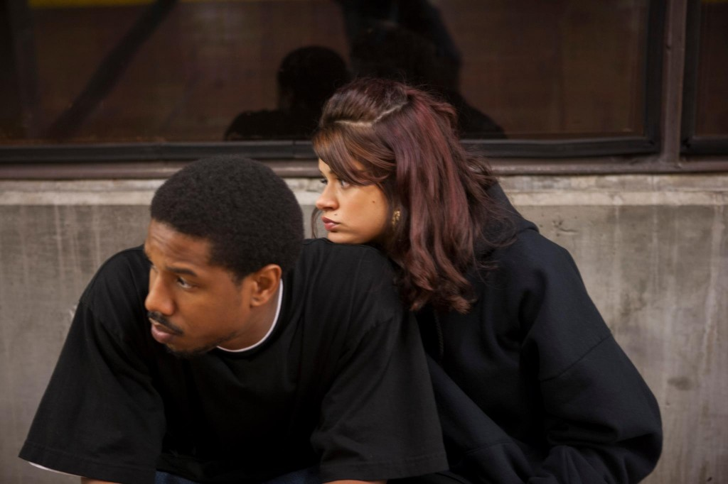 fruitvale station whysoblu 7