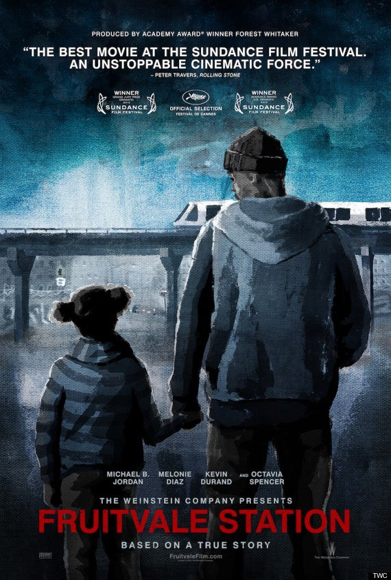 fruitvale station whysoblu poster