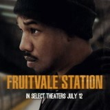 fruitvale station whysoblu thumb