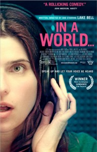 in a world whysoblu poster