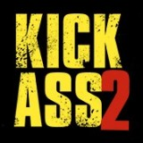 kick ass 2 whysoblu thumb