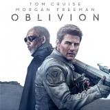 oblivion-bd