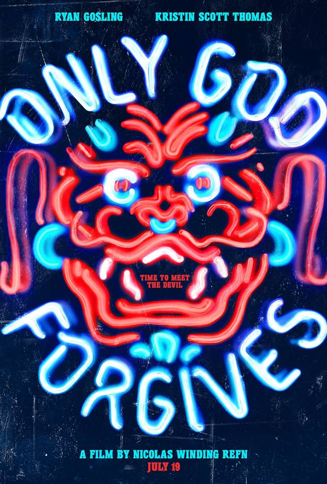 only god forgives whysoblu poster 1