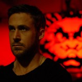 only god forgives whysoblu thumb