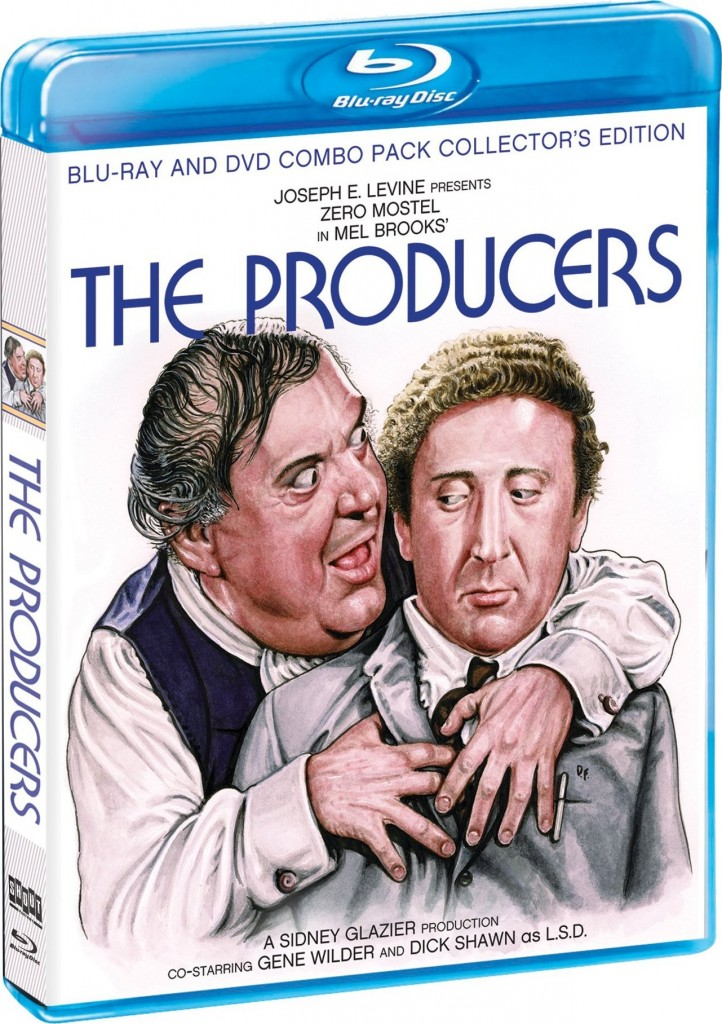 producers blu