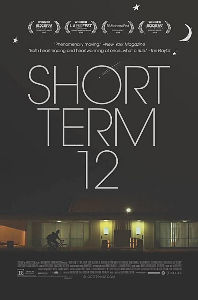 short term 12 whysoblu poster