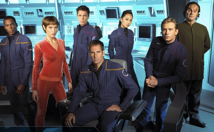 star-trek-enterprise cast