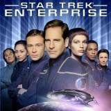 star-trek-enterprise-complete-second-season-blu-ray-cover-65 (1)