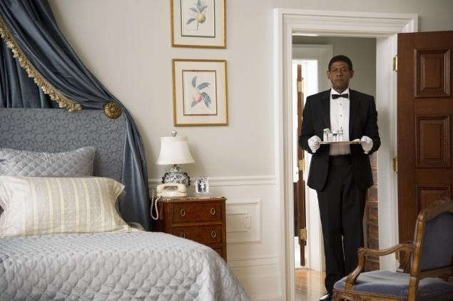 the butler whysoblu 3