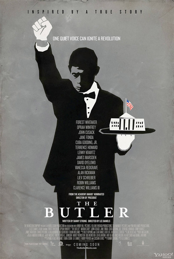 the butler whysoblu poster 1