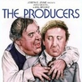 the-producers-us