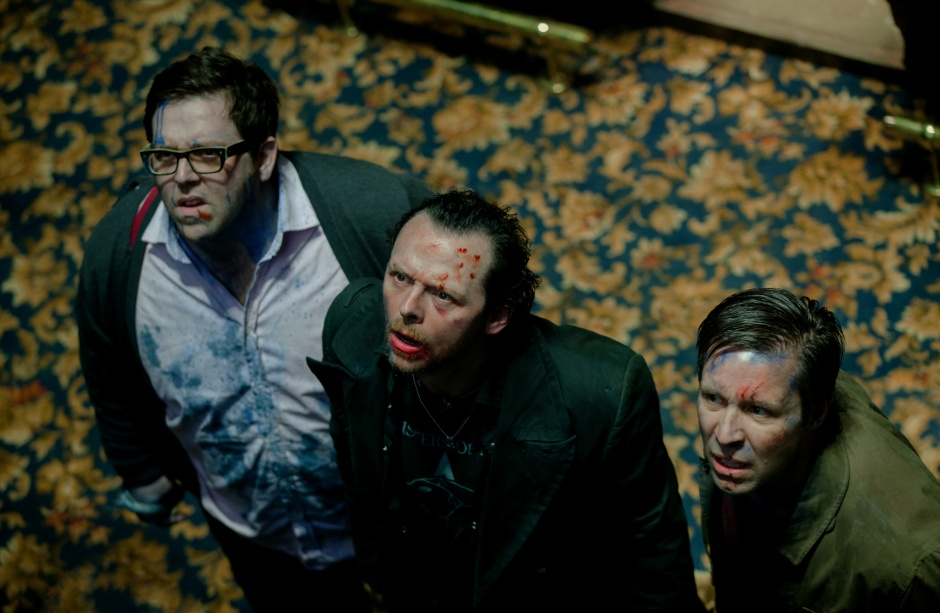the worlds end why so blu 12