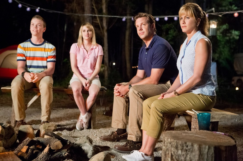 we're the millers whysoblu 2