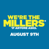 we're the millers whysoblu thumb