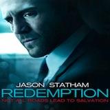 Redemption - www.whysoblu.com