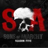 SOA - Season 5 - www.whysoblu.com