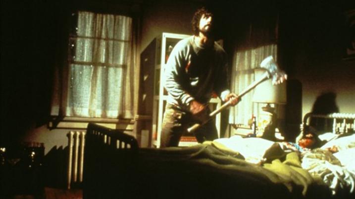Amityville Horror 5